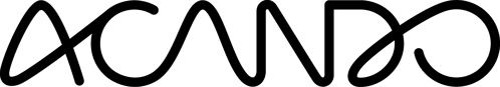 Acando_Black_Web