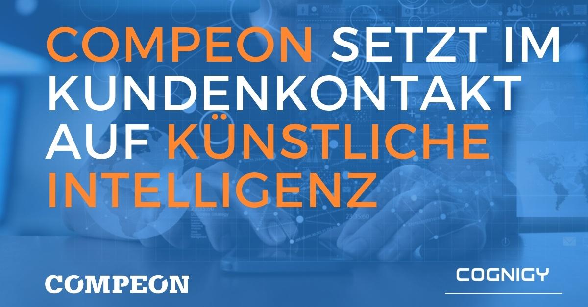 Compeon_blog