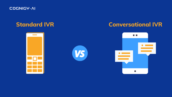 conversational_IVR_features (2)
