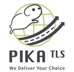 Pika TLS