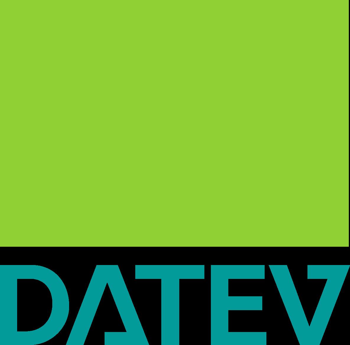 DATEV_Logo_RGB