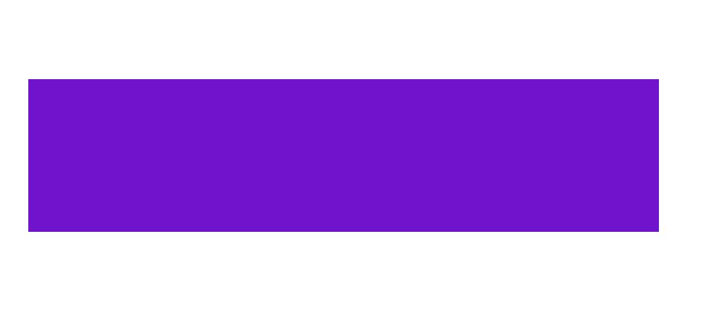 Equteq logo