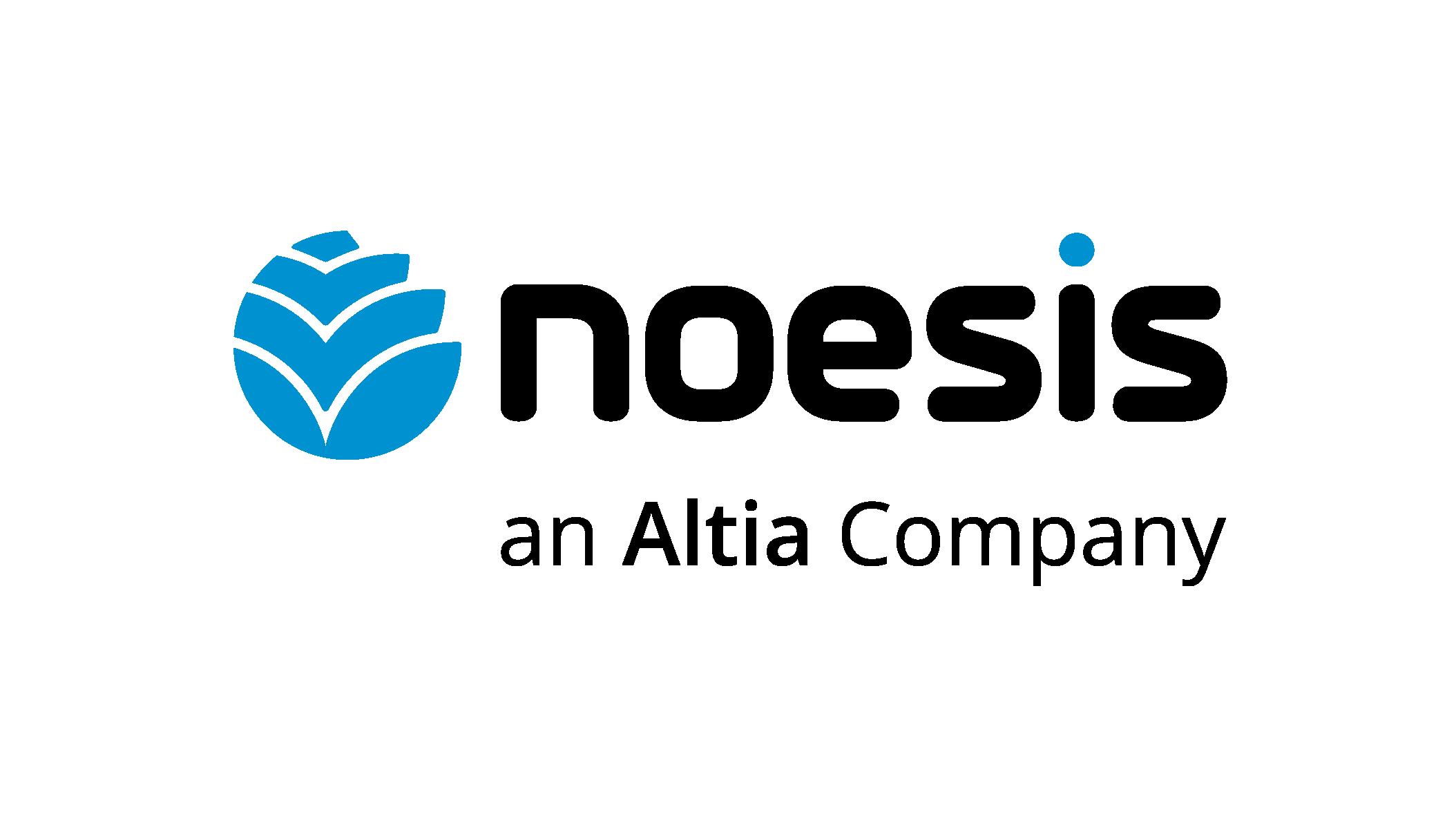 Logo Noesis_Original