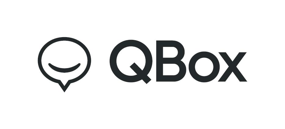 QBox BW long