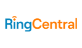 Ringcentral small