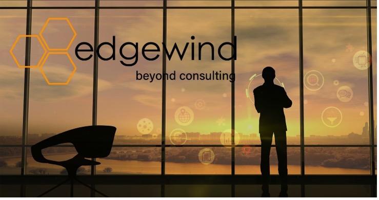 edgewind_feature