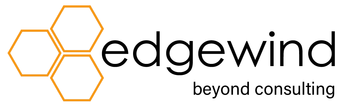 edgewind_logo