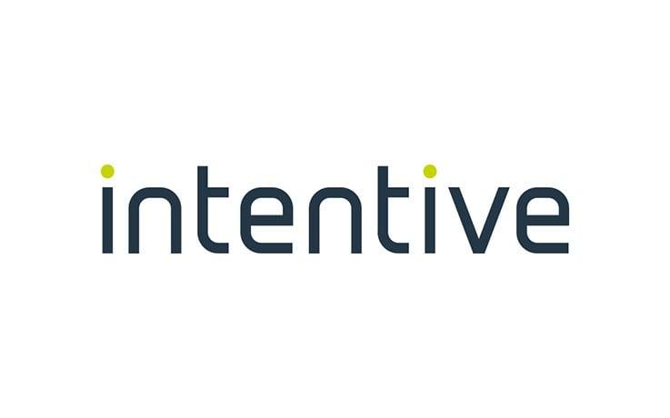 intentive_img_737