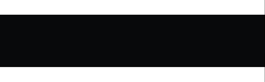 PIA UDG logo