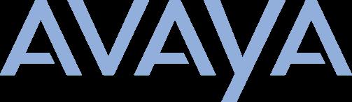 Avaya-Grey