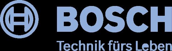 Bosch-Grey