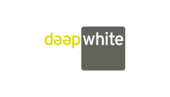 DeepWhite-Logo