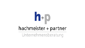 Hachmeister-Logo