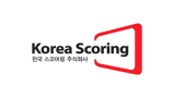 Korea-Scoring-logo