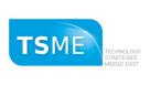 TSME-logo