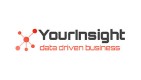 YourInsight logo