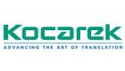 kocarek-logo