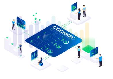 Cognigy-voice-gateway