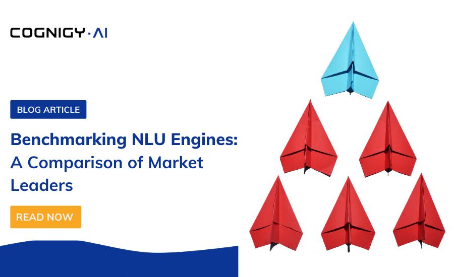 benchmarking-nlu-engines