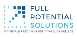 FPS Logo HD-1