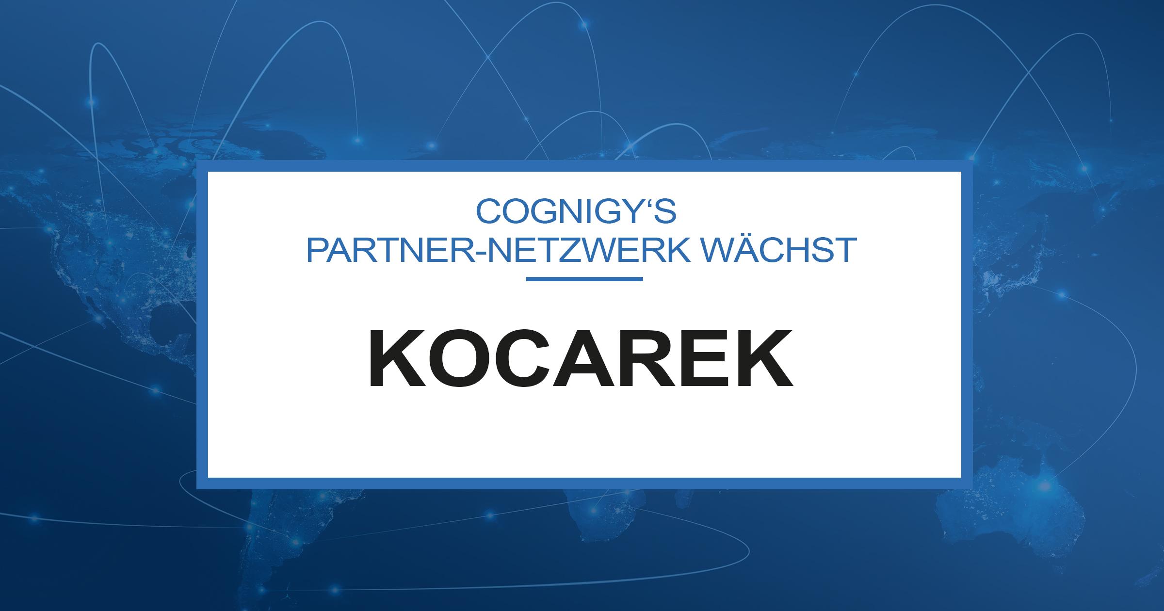 Kocarek_Partner_Announcement