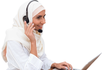 Live chat-Change customer support from cost to a r