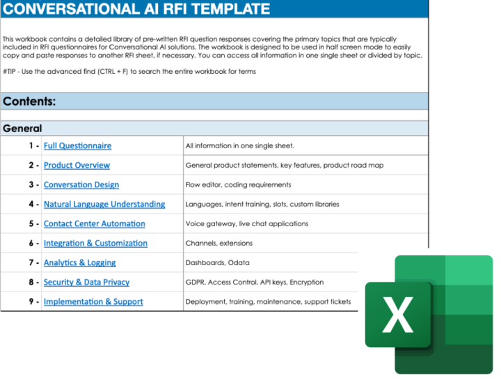 RFI_Template-Conversational_AI