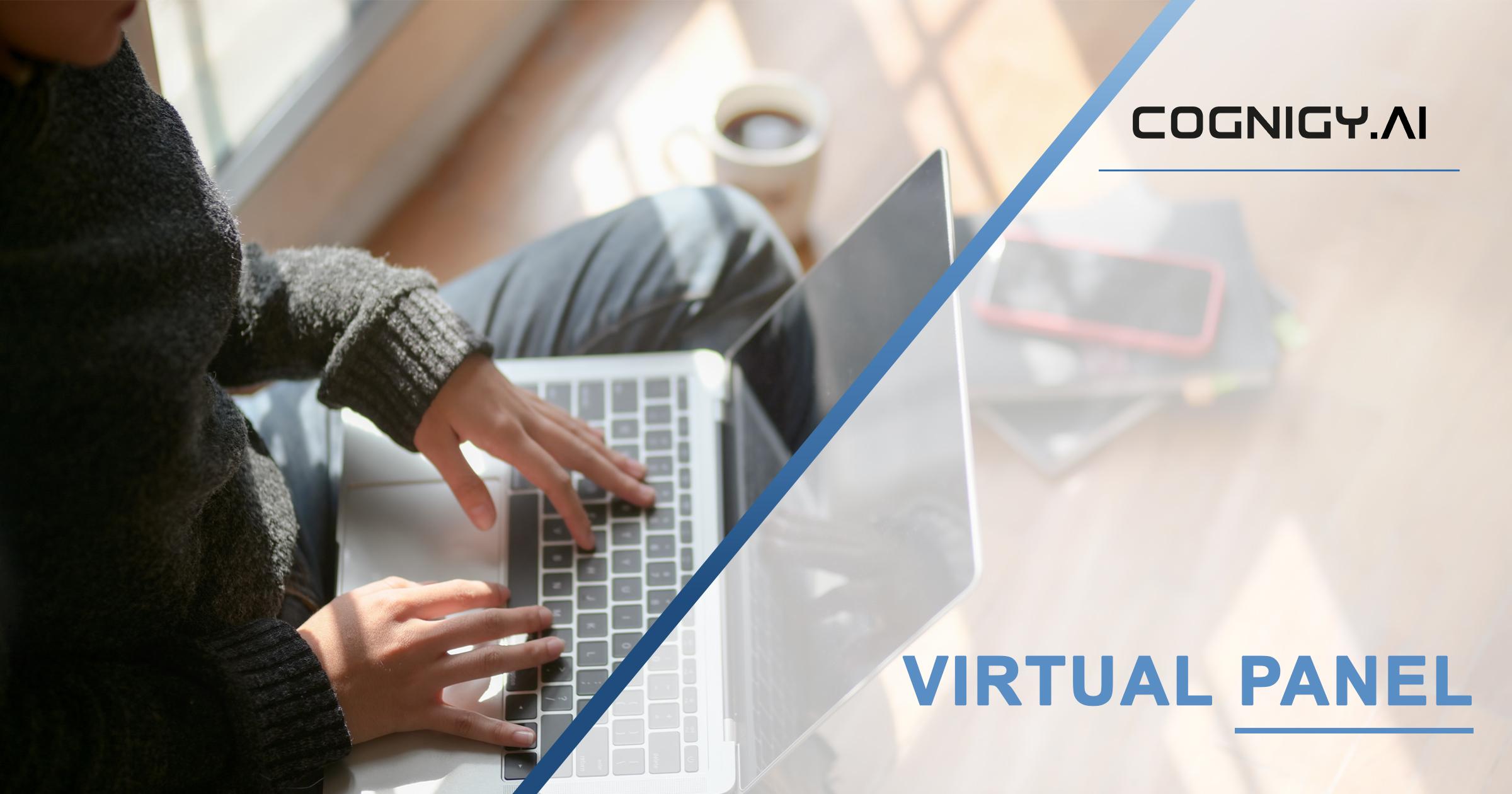 Virtual_Panel