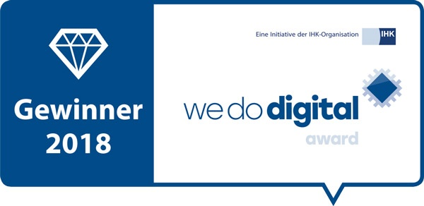 WDD2018-Gewinnerbadge