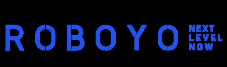 Logo Roboy