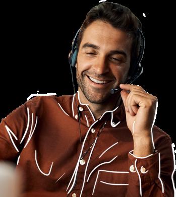 Workforce management-Hero