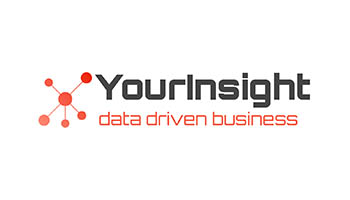 YourInsight_Logo