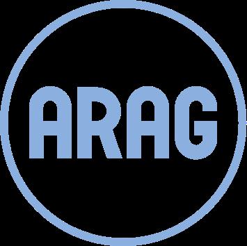 arag grey 2