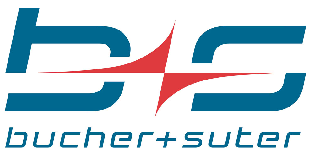 bucher_und_suter-logo