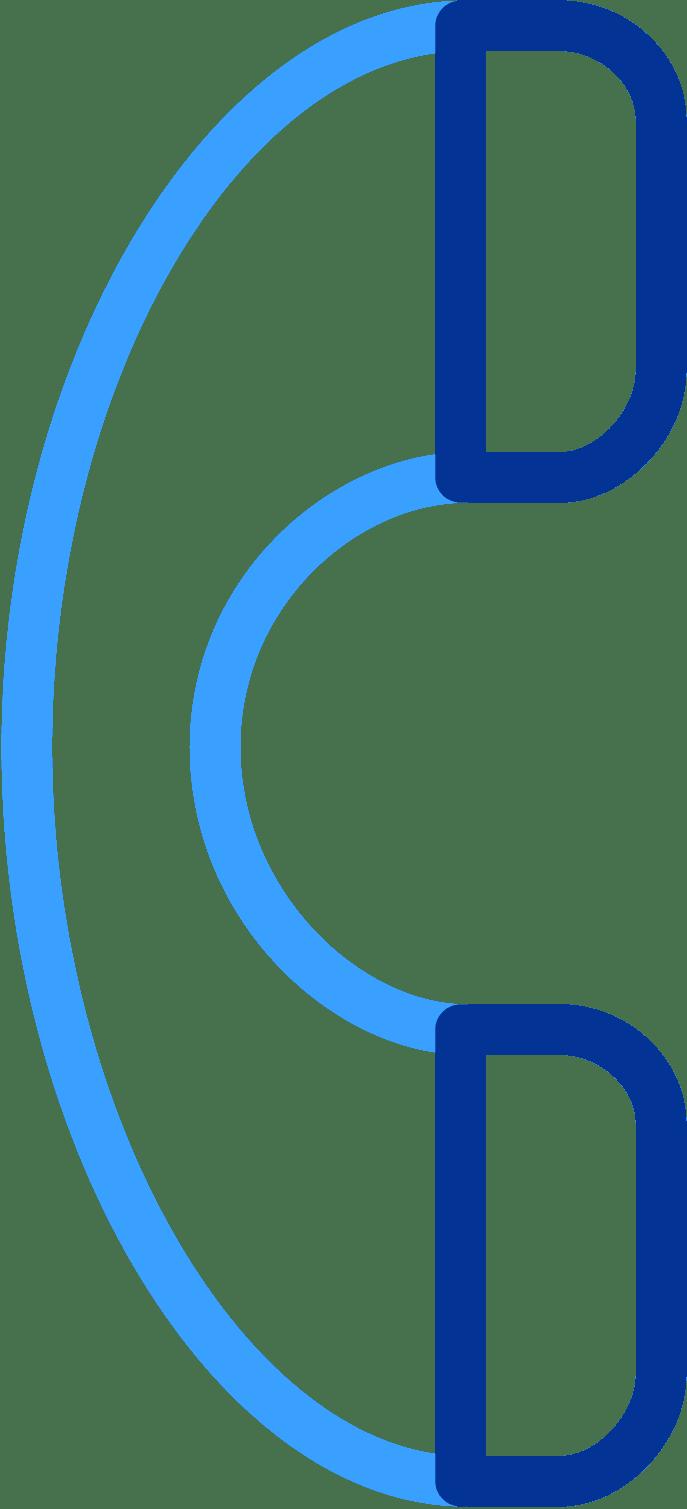 caller icon-1