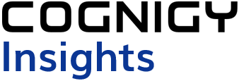 cognigy_insights-1