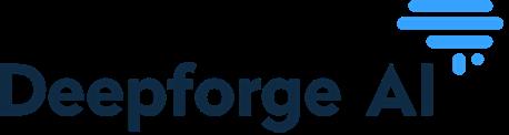 deepforge