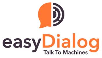 easydialog_website