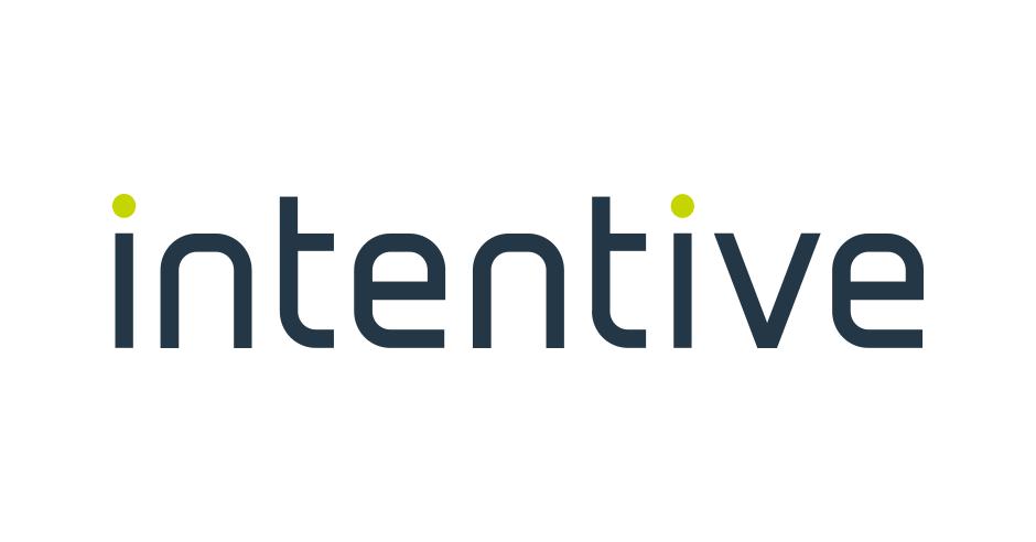 intentive-logo