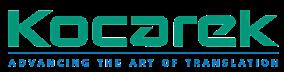 logo_kocarek_18