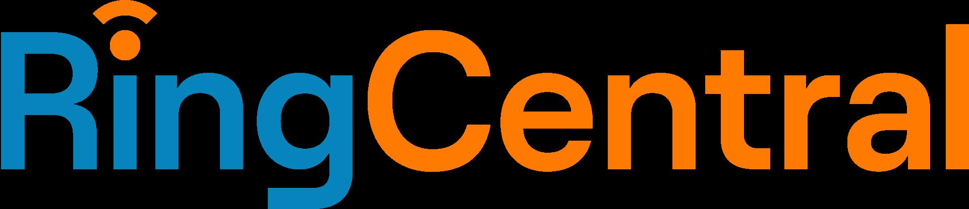 ringcentral_2.0_logo_POS (002)