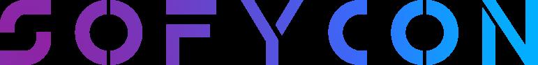 sofycon_logo